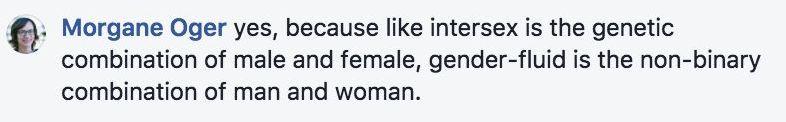 genderfluidb