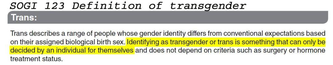 trans-sogi copyb