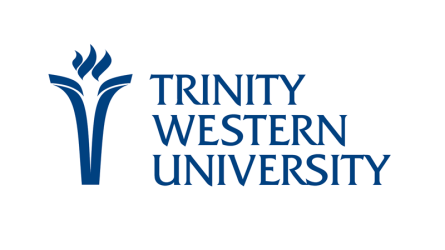 trinitywesternuni01